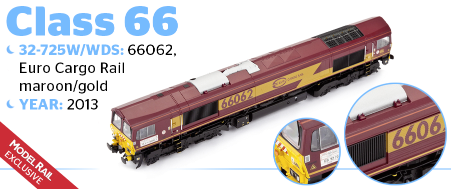 Bachmann 32-725W:WDS Class 66.jpg