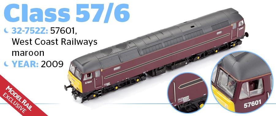 Bachmann 32-752Z Class 57d.jpg