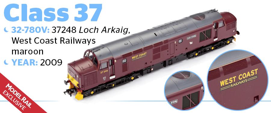 Bachmann 32-780V Class 37.jpg
