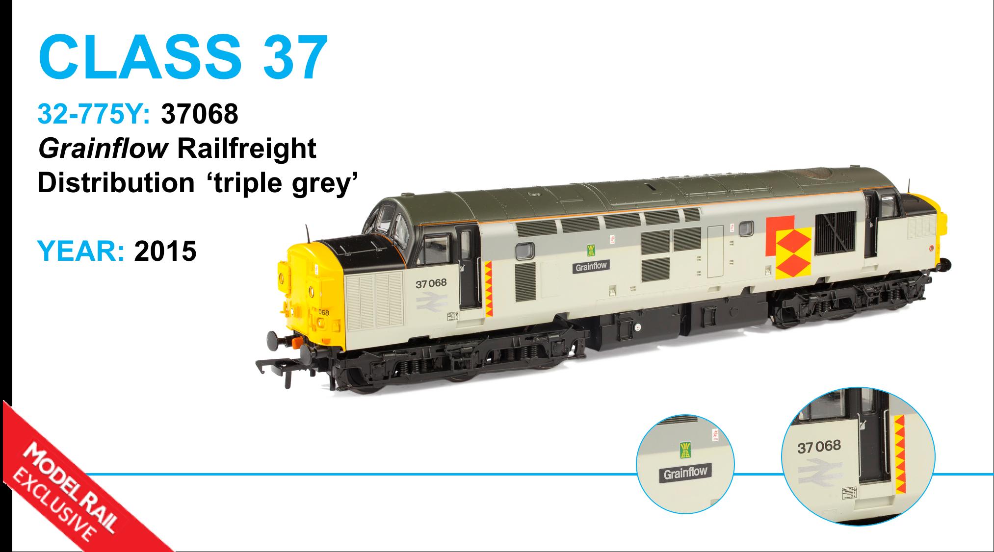 Bachmann 32-775Y Class 37.png