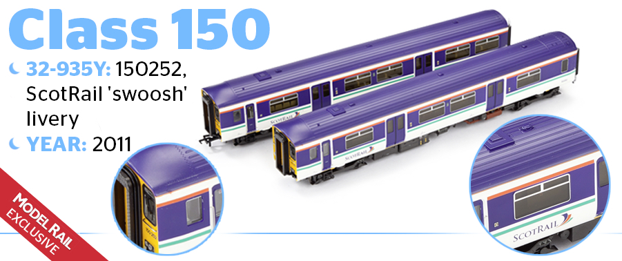 Bachmann 32-935Y Class 150.jpg
