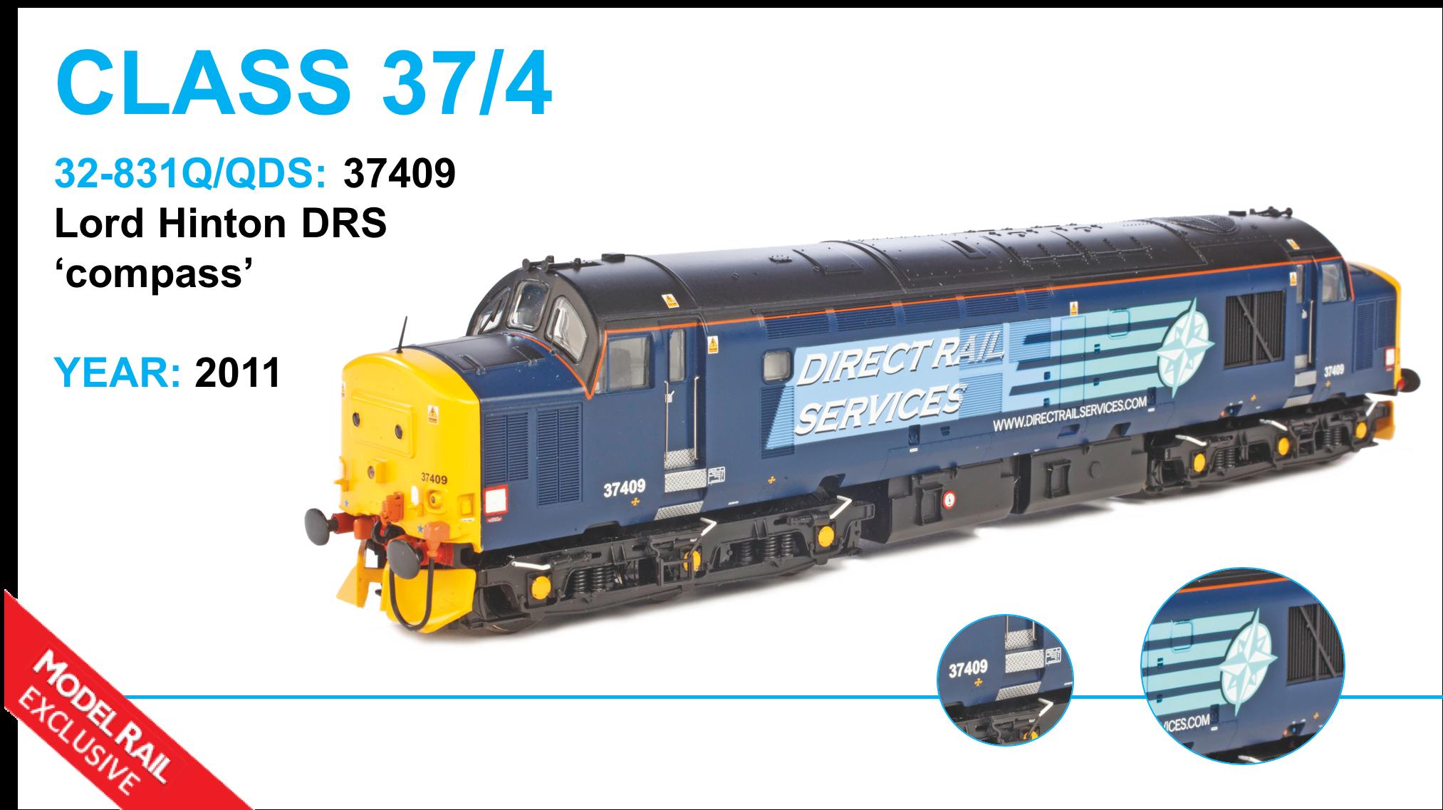 Bachmann 32-831Q Class 37:4.png