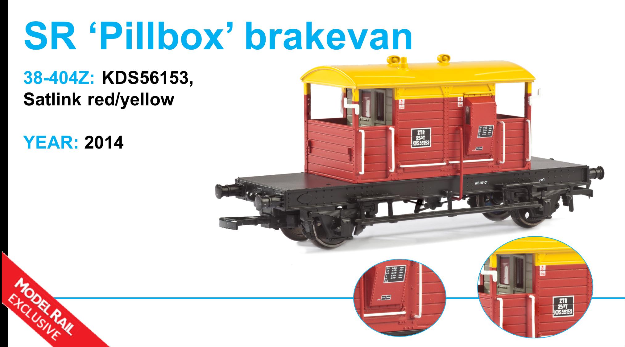 Bachmann 38-404Z SR Pillbox brakevan.png