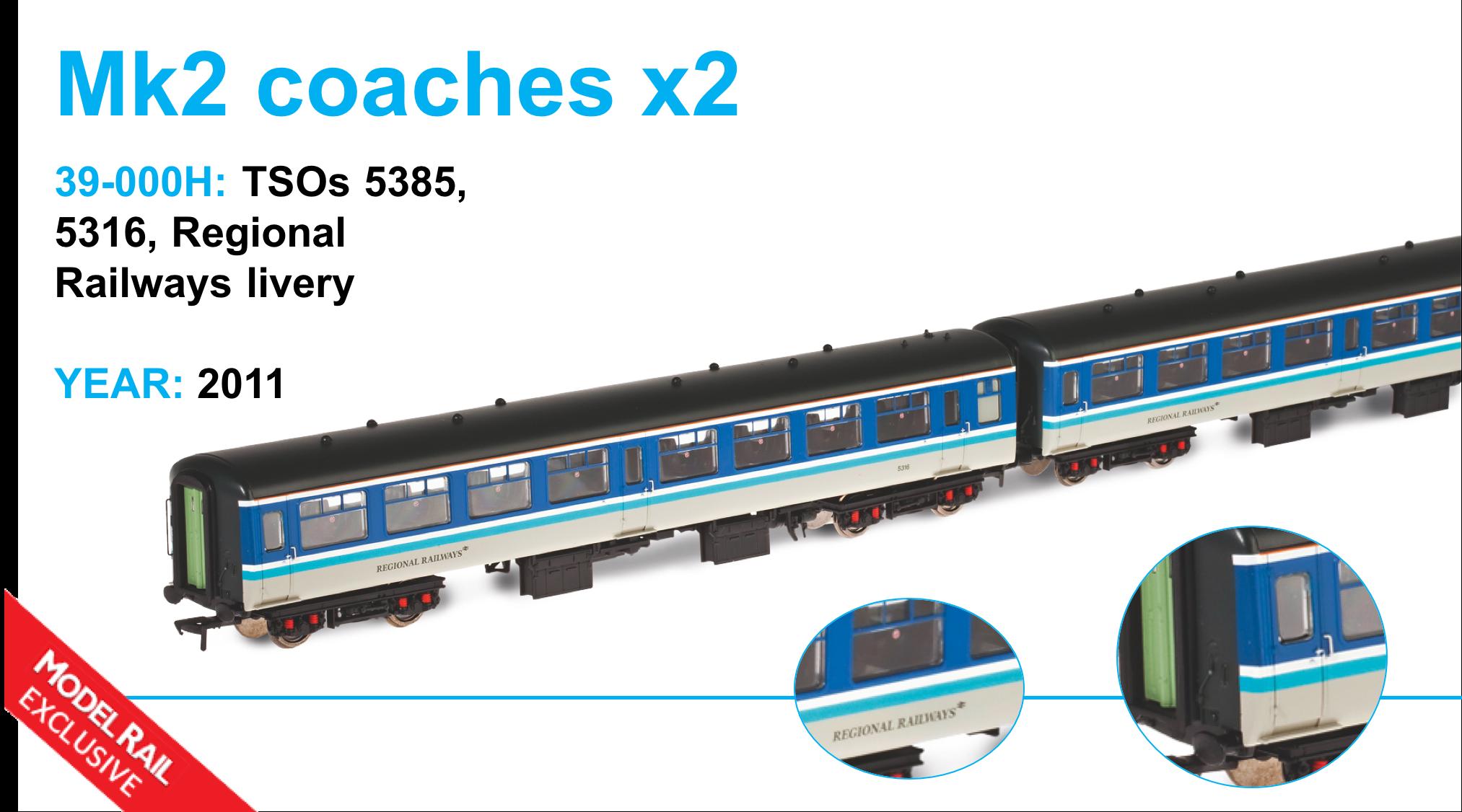 Bachmann 39-000H Mk2 coaches.png