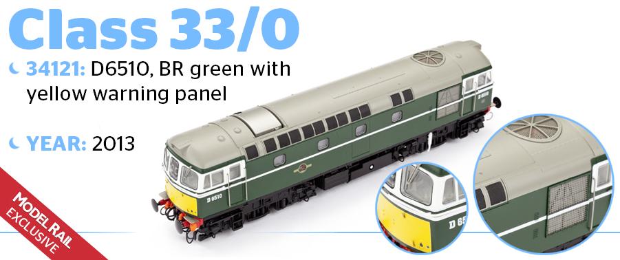 Heljan 34121 Class 33.jpg