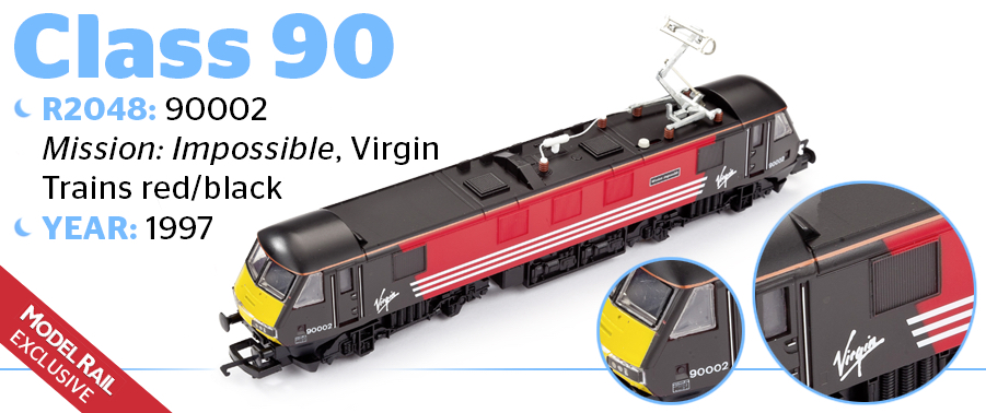 Hornby R2048 Class 90.jpg