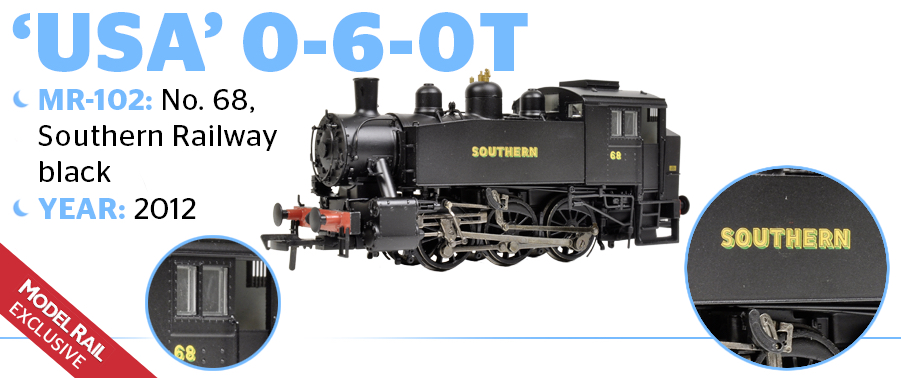 USA MR-102.jpg