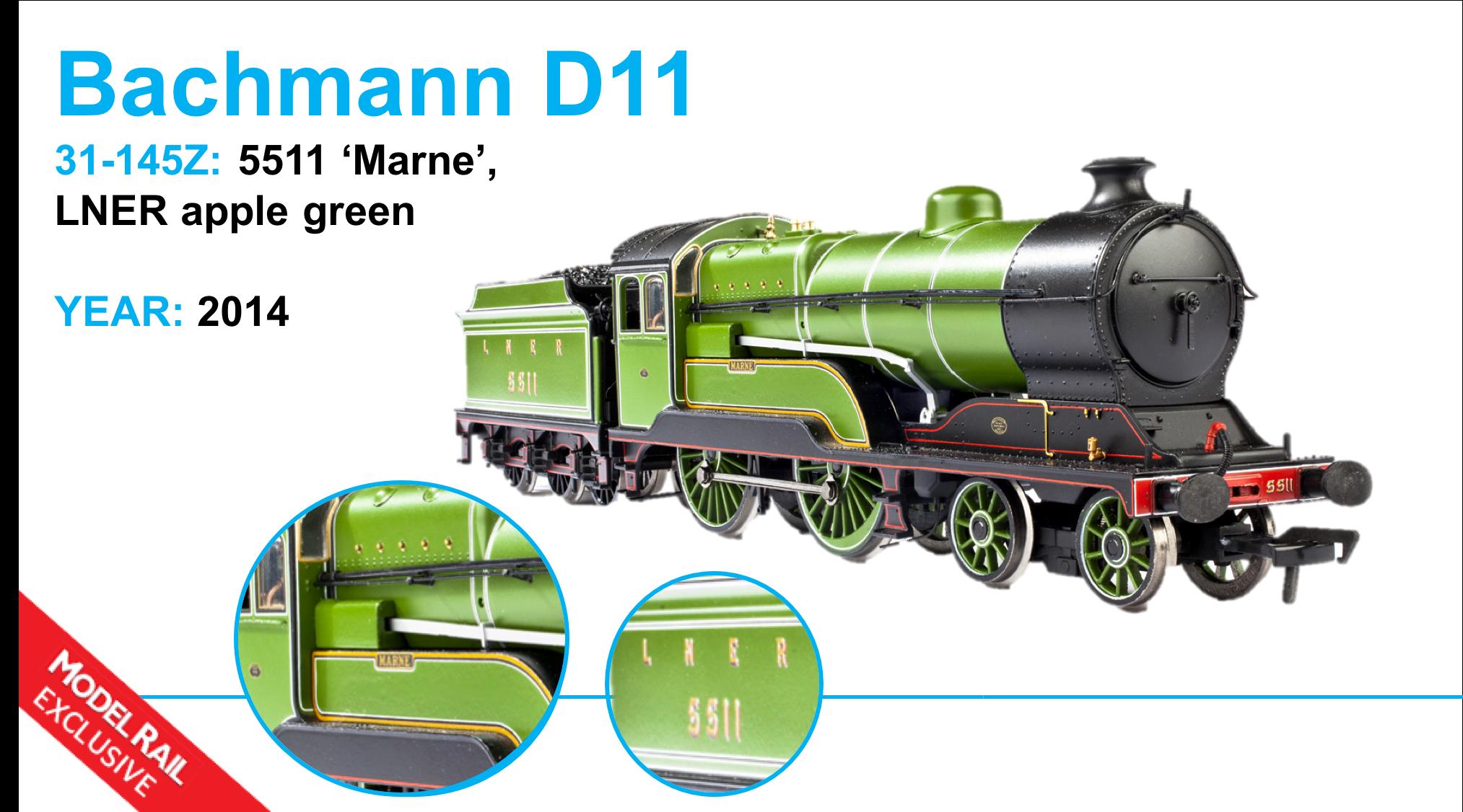 Bachmann D11.png