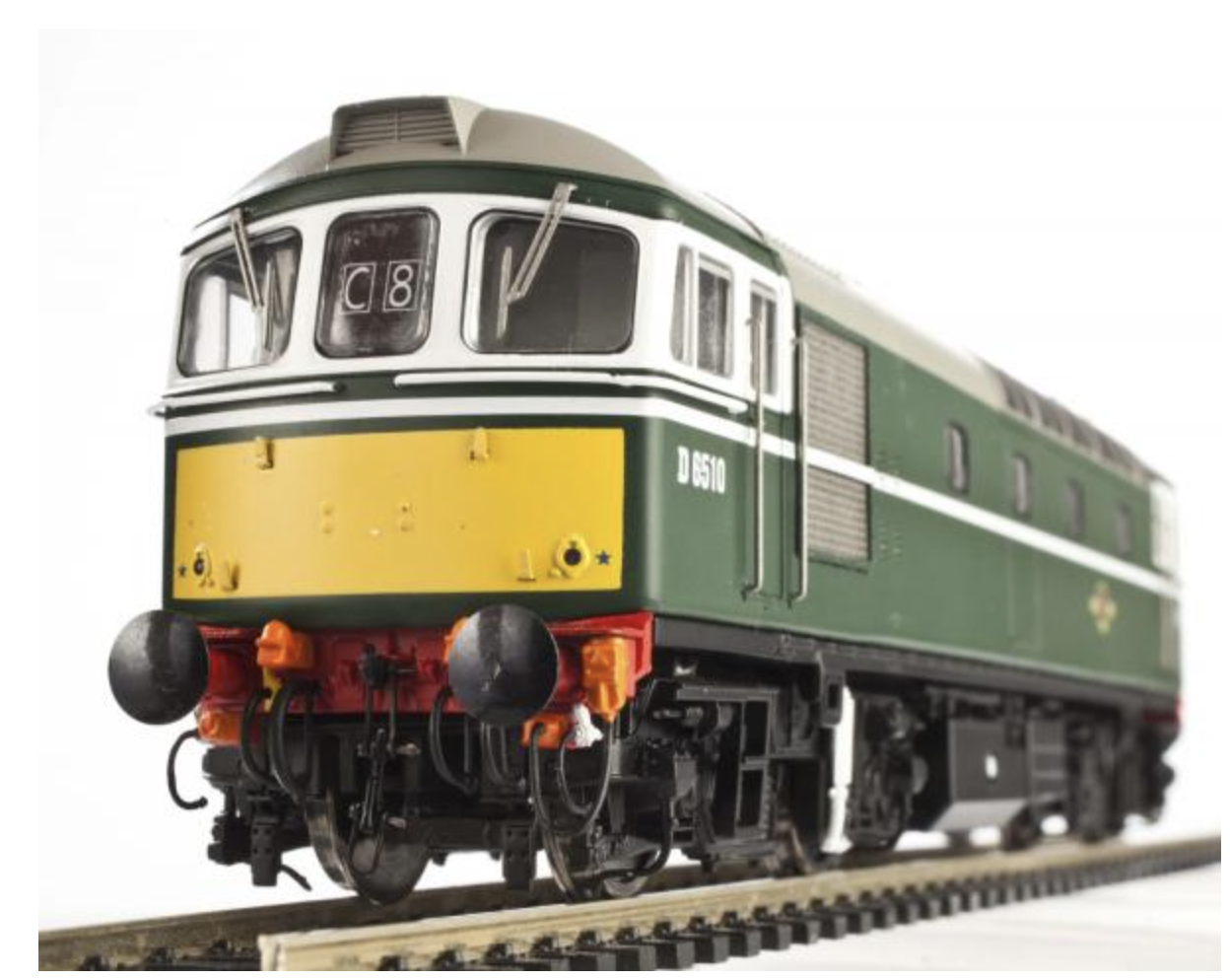 class33.png