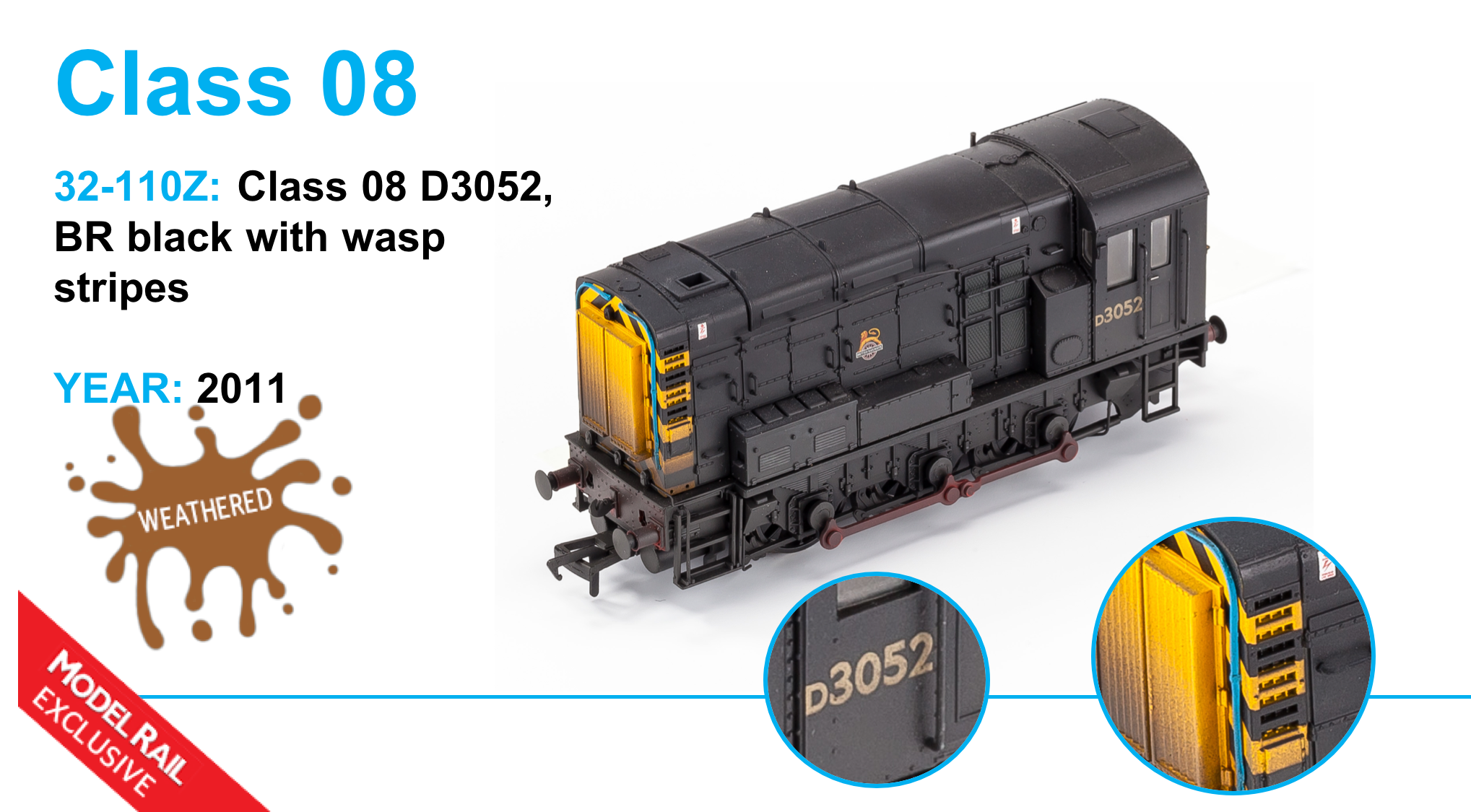 Class 08 weathered.png