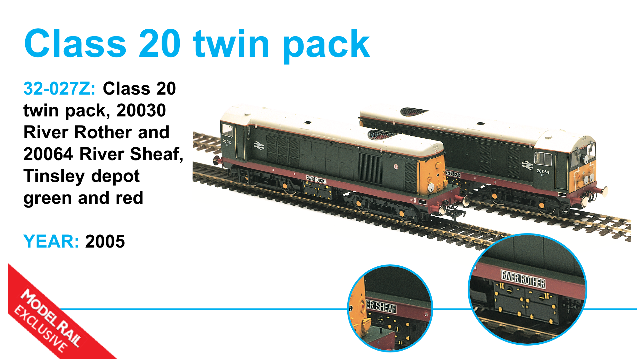 Class 20 twin pack.png