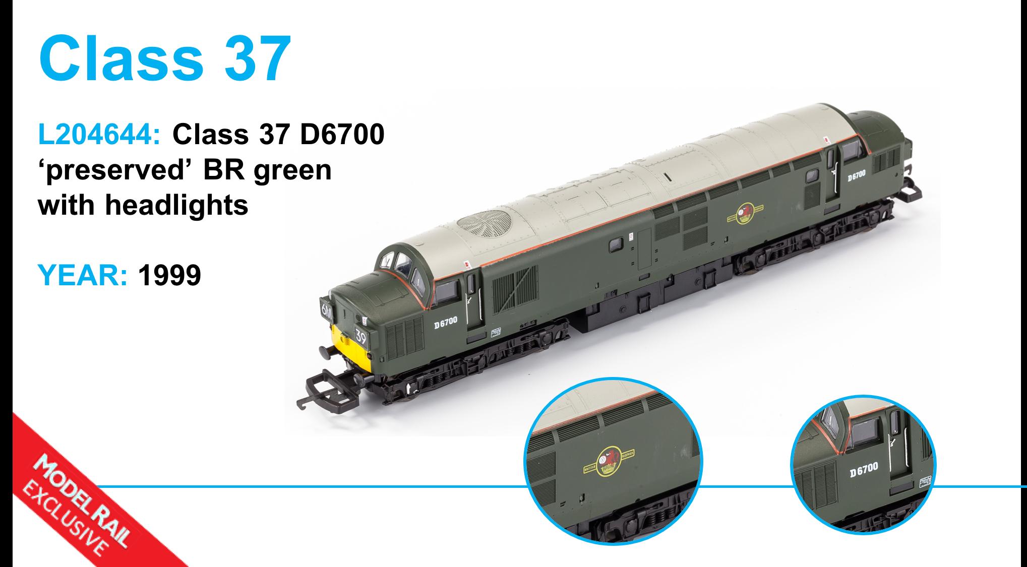 Class 37:2.png