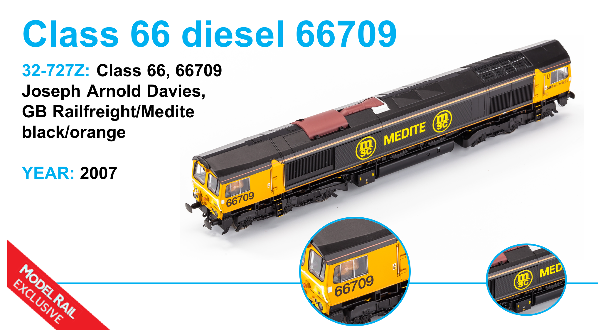 Class 66.png