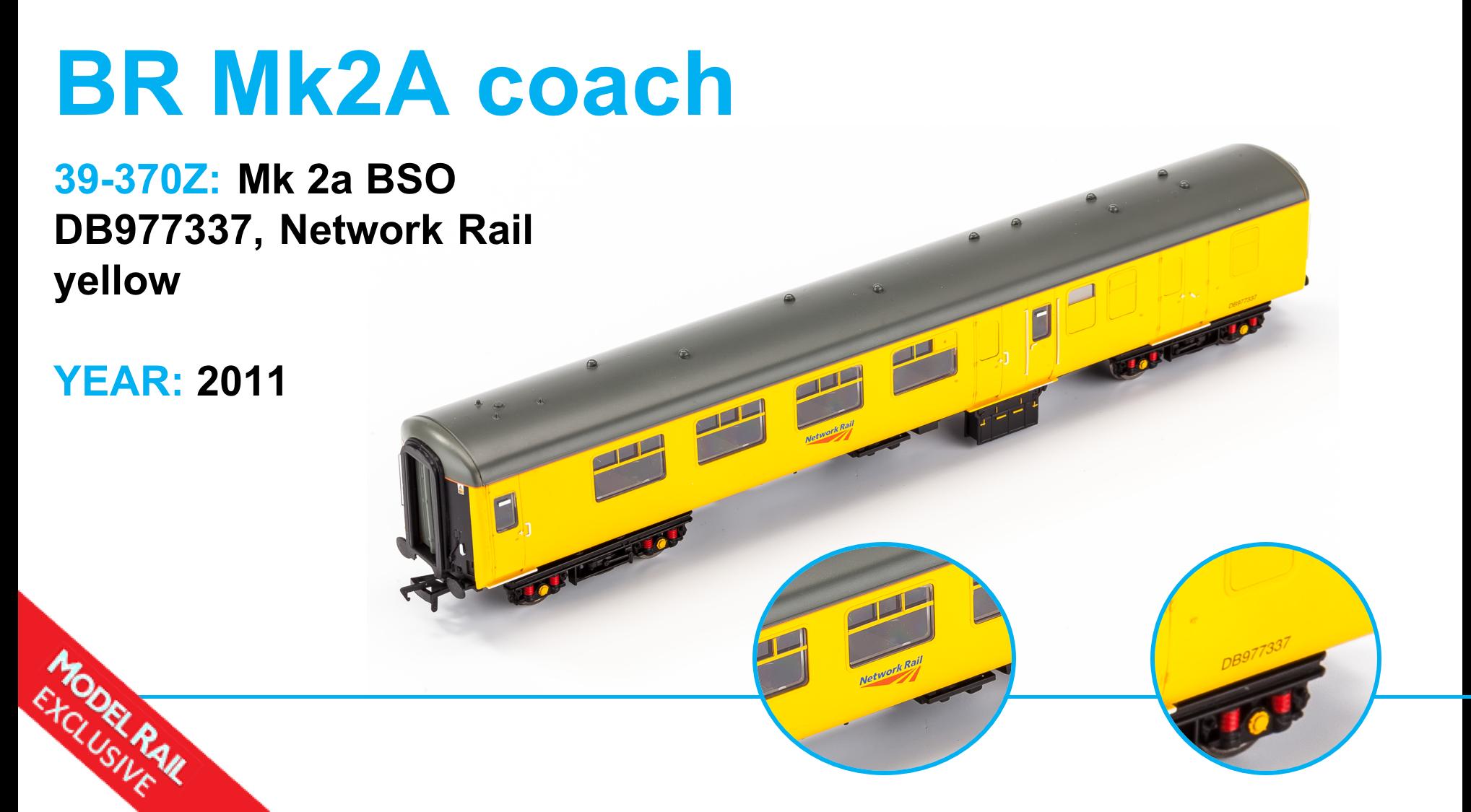 Mk2A coach.png