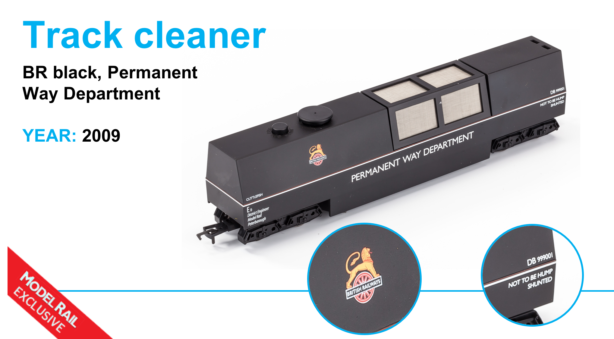 track cleaner.png