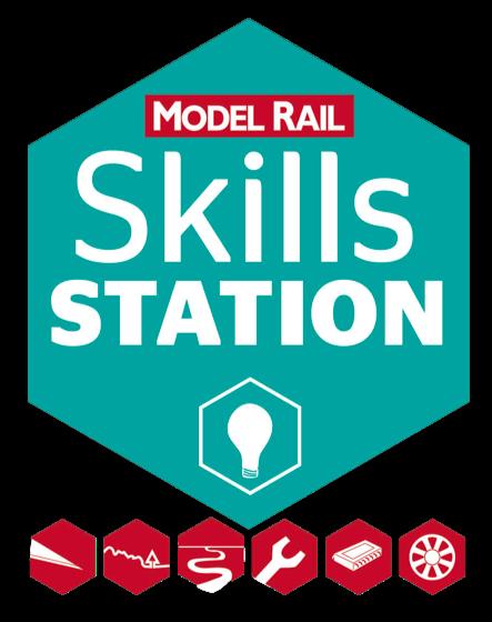 Skills Station logo.jpg