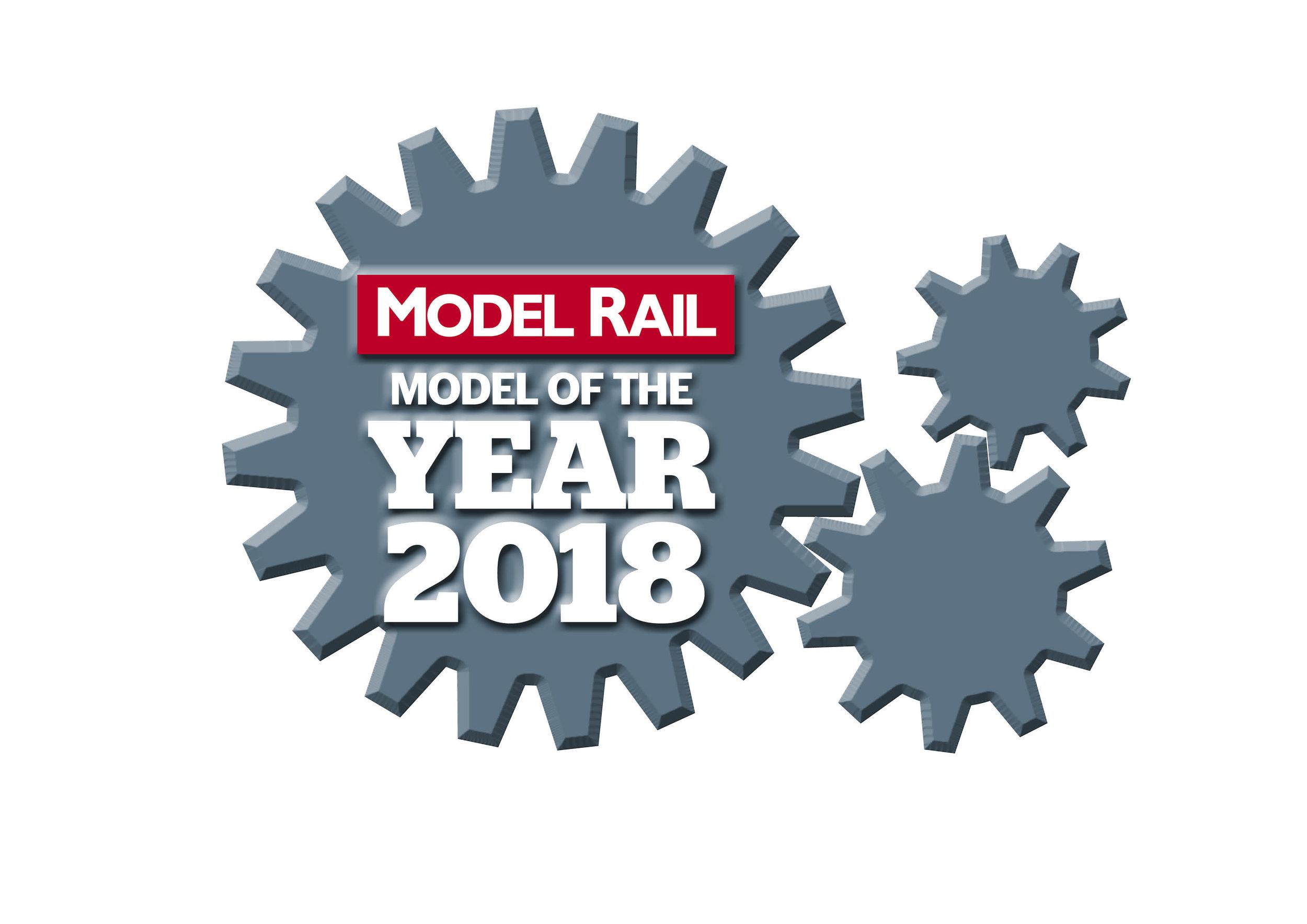 Logo moty 2018.jpg