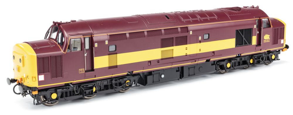Heljan Class 37 stacked 3_preview.jpg