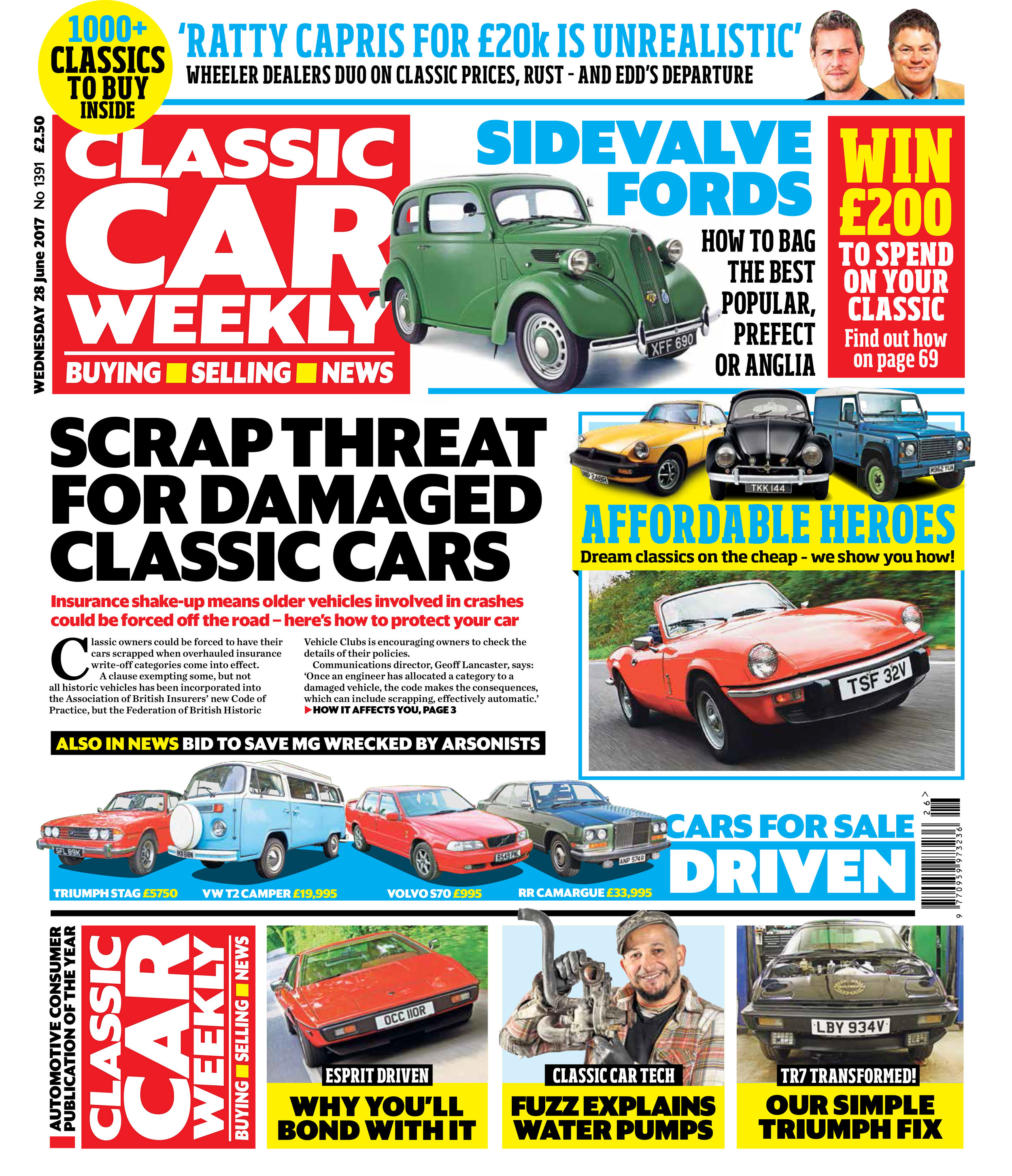 CCW COVER JUNE 28