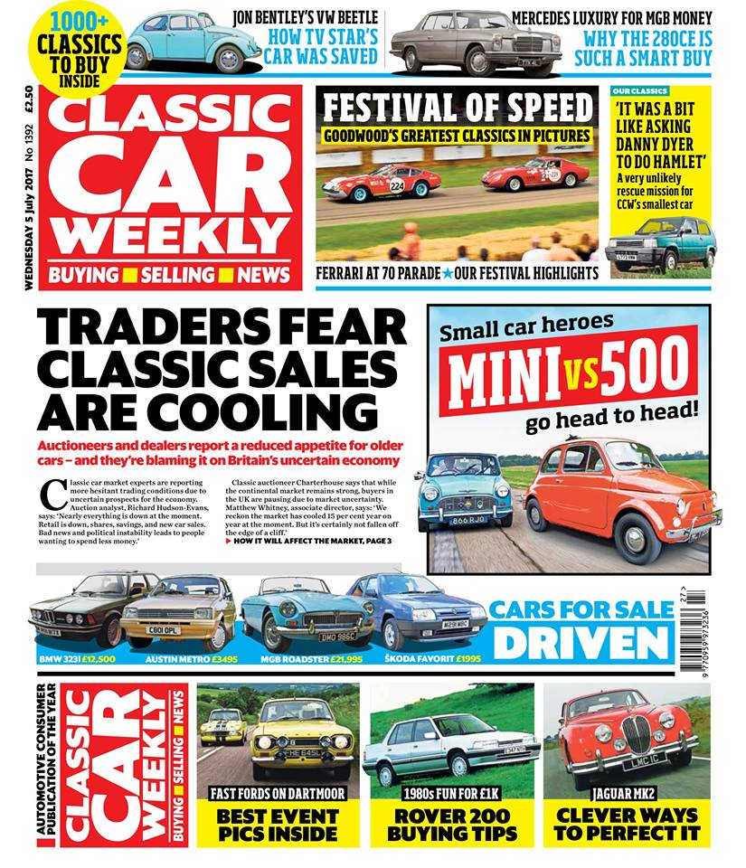 ccw cover 5 july