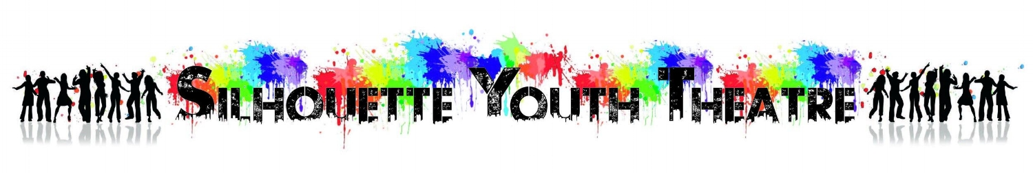 SilhouetteYouth_LogoVisuals.jpg