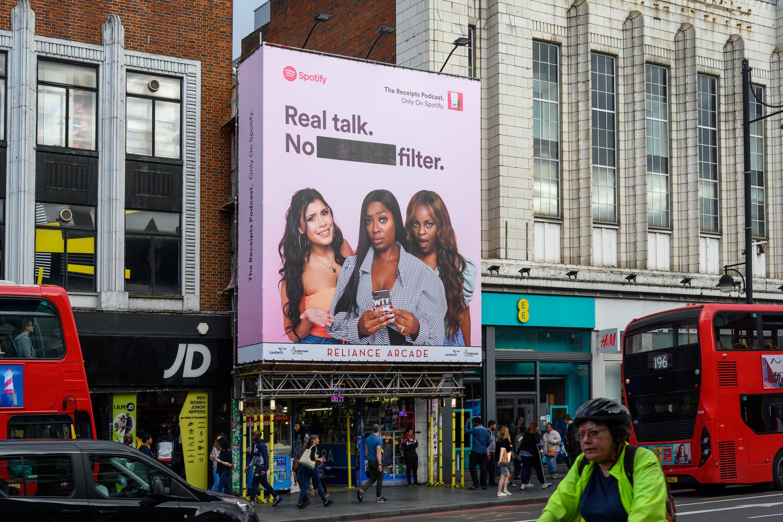 Brixton Banner_007.jpg