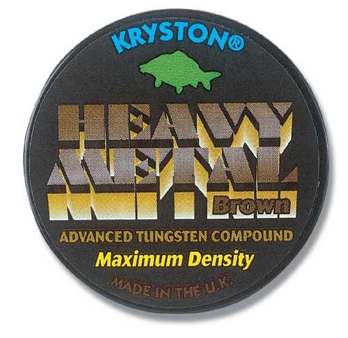 HEAVY-METAL-BROWN.jpg