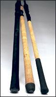 Rod-handles.jpg