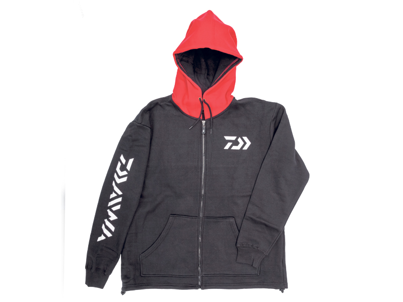 Brand New Drennan AQUA Hoody Hoodie All Sizes Available