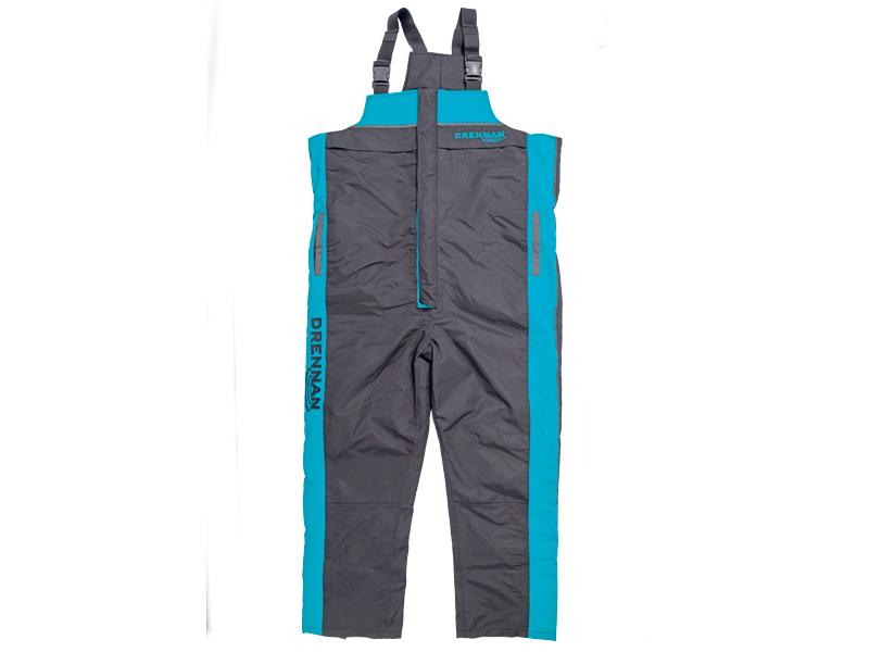 Drennan Fishing 25K Waterproof Clothing Jackets,Salopettes Bib and Brace