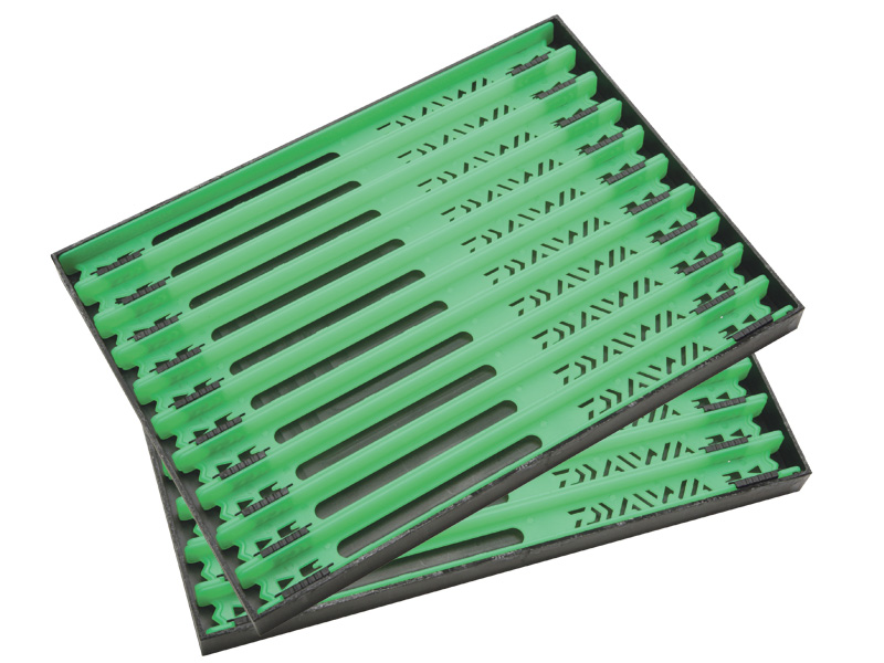 Slide-Winder-Tray-Green.jpg