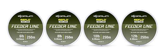 KFLINE FEEDER LINE_group.jpg