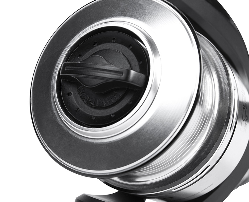RODIAC spool close up.jpg