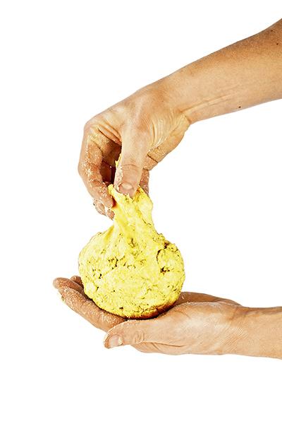 Cheese paste.jpg