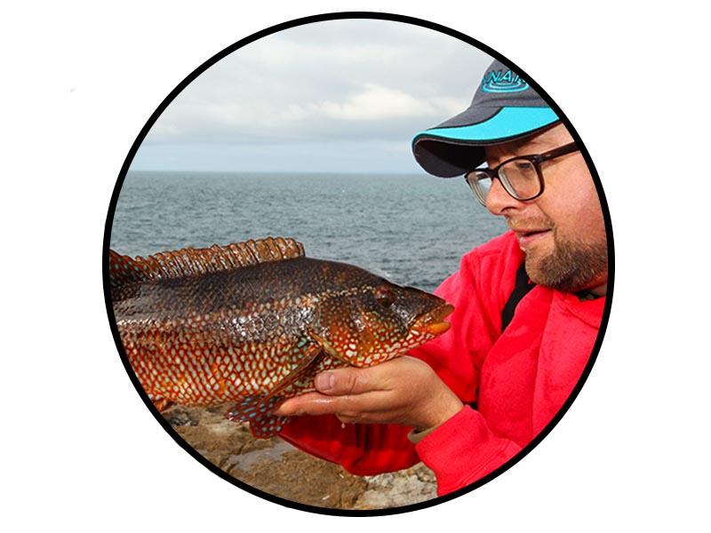 Fishing afloat carp fishing 1 float drennan 15 GR sea fishing