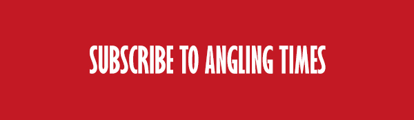 Angling Times Button.jpg