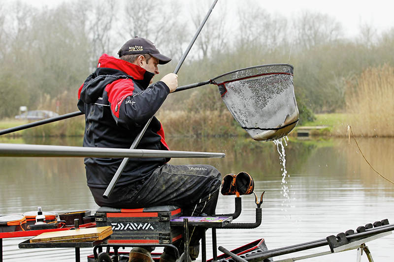 2 Feb Feed micros for winter skimmers.jpg