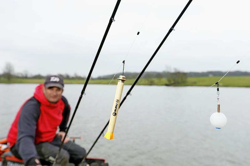 4 April Fish deep on the waggler.jpg