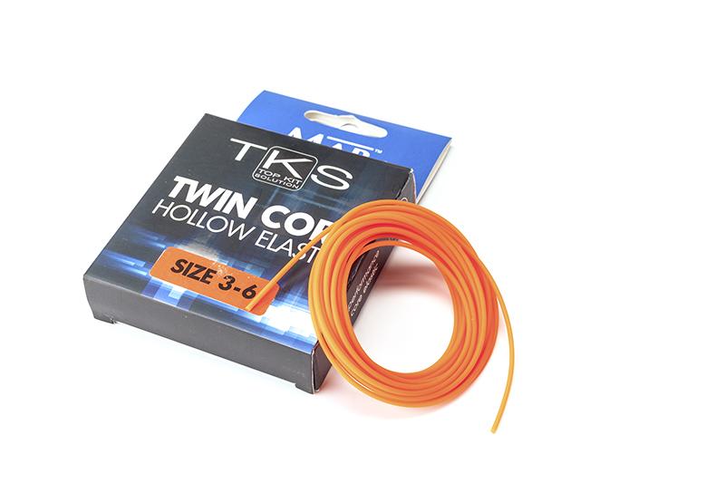1 TKS Twincore elastic.jpg