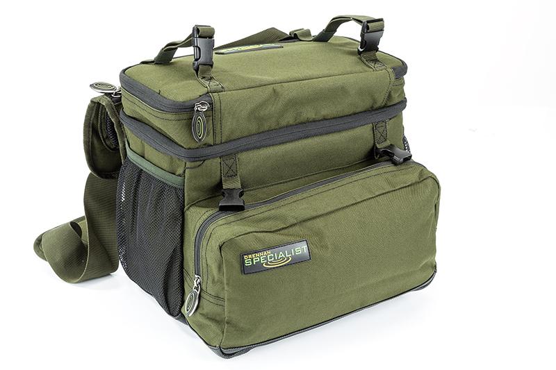12 Drennan Specialist Roving bag (2).jpg