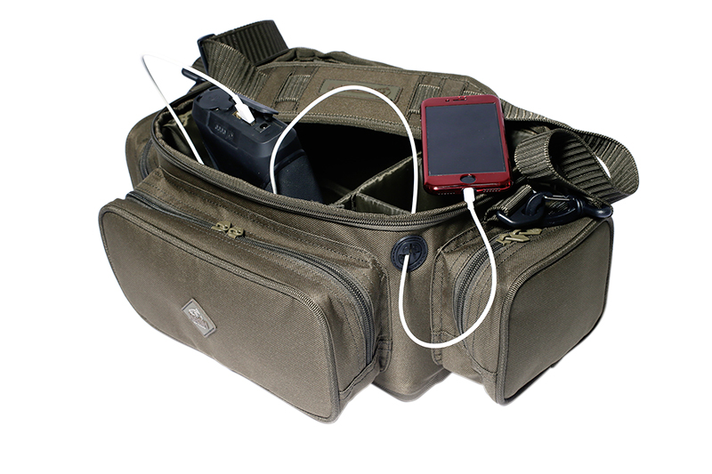 Nash Logix Tech Bag.jpg