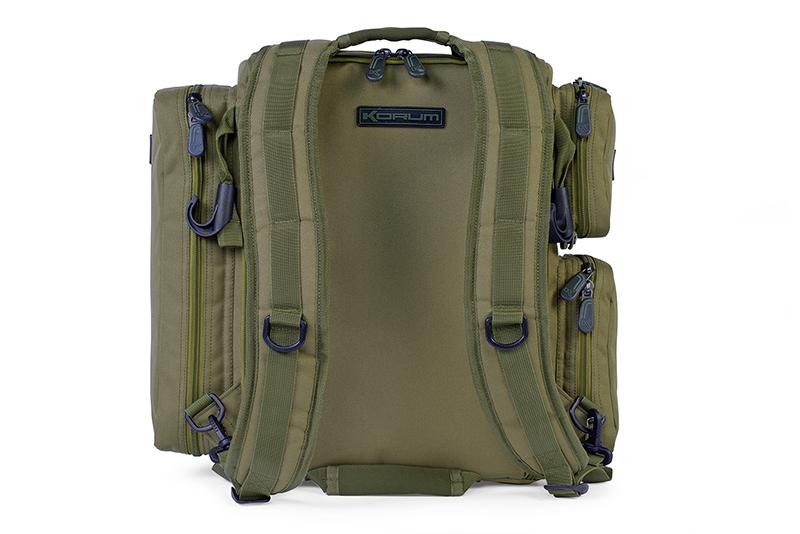Korum ITM Compact Ruckbag.jpg