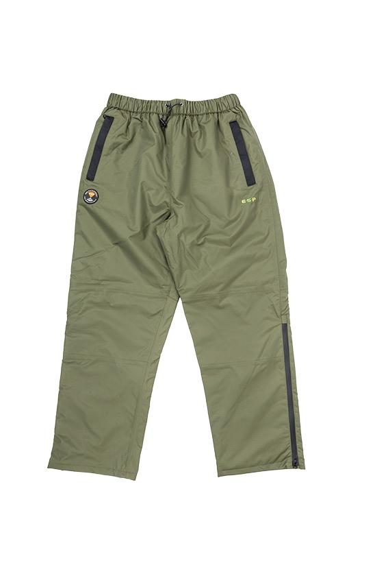ESP over-trousers.jpg