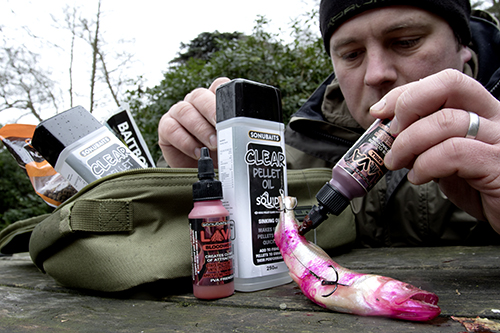 Tip 5 Squid pellet oil.jpg