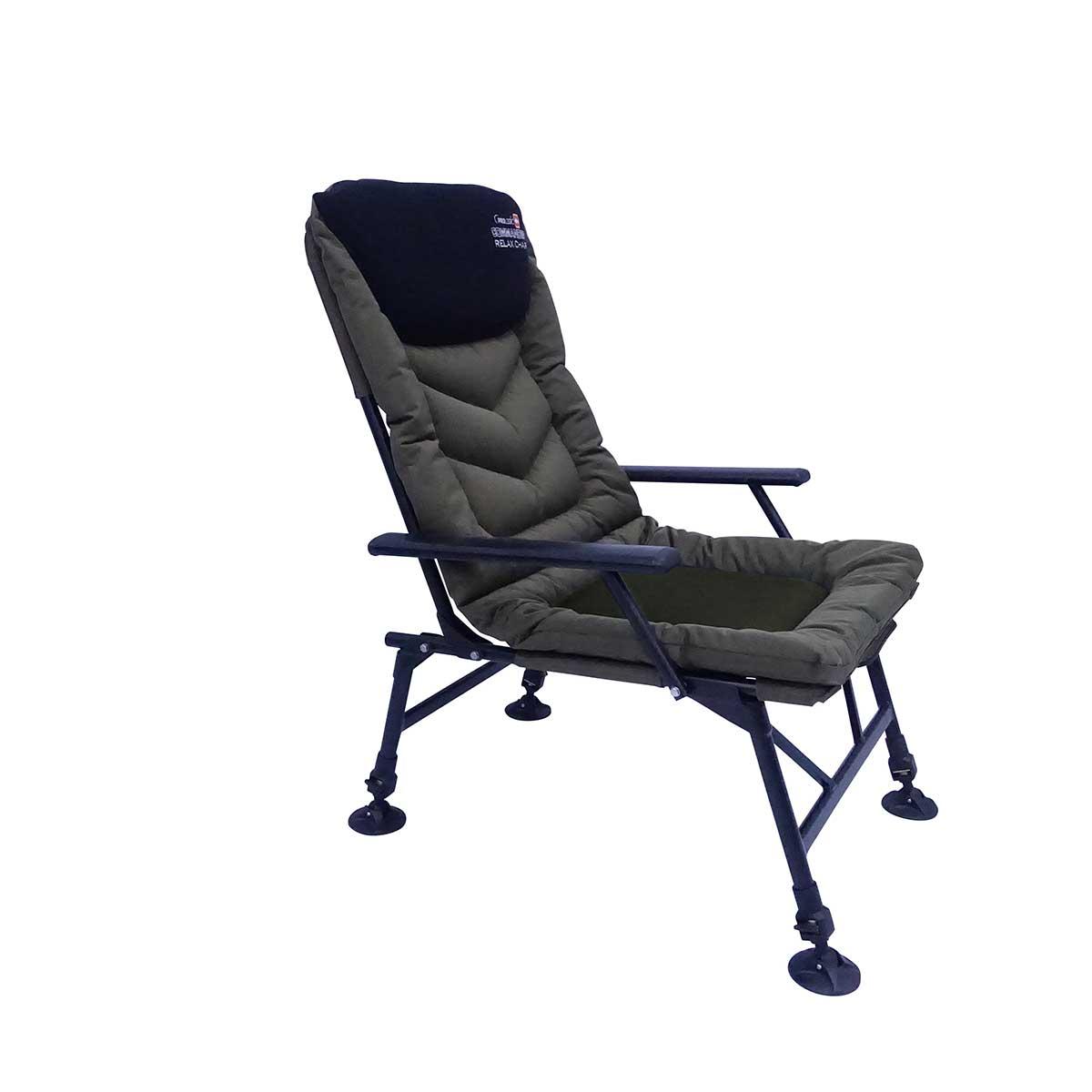 54335-PL-Commander-Travel-Chair.jpg