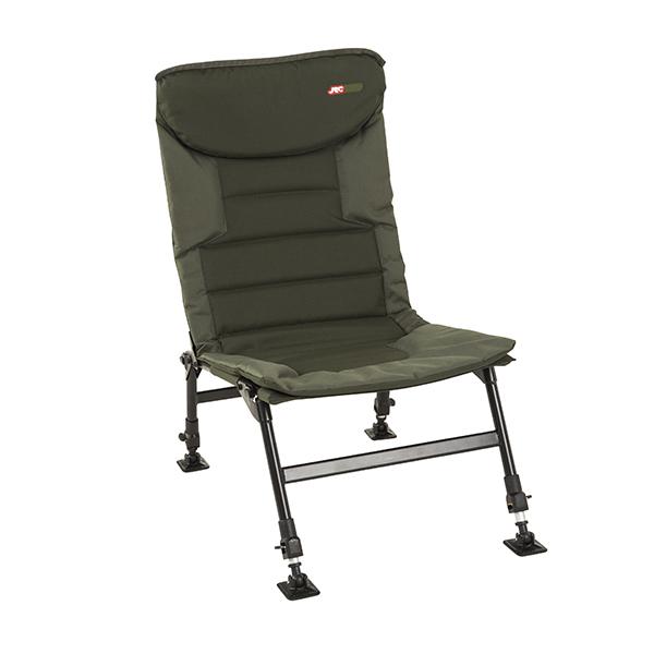 Defender_Chair_2018_1441633_alt1.jpg