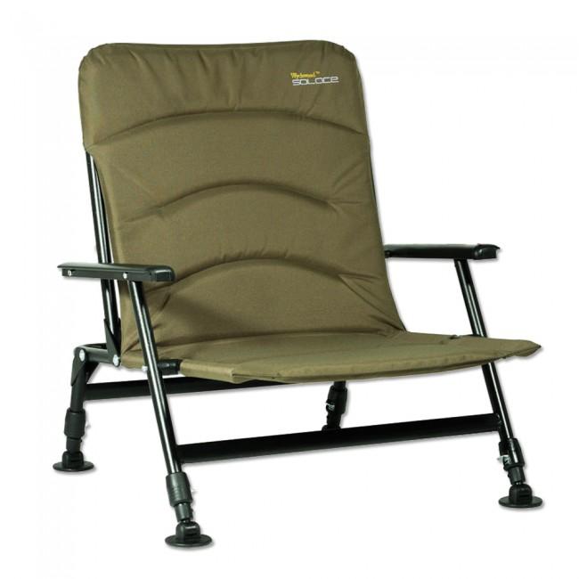 Wychwood-solace-comforter-low-leg-chair_1.jpg