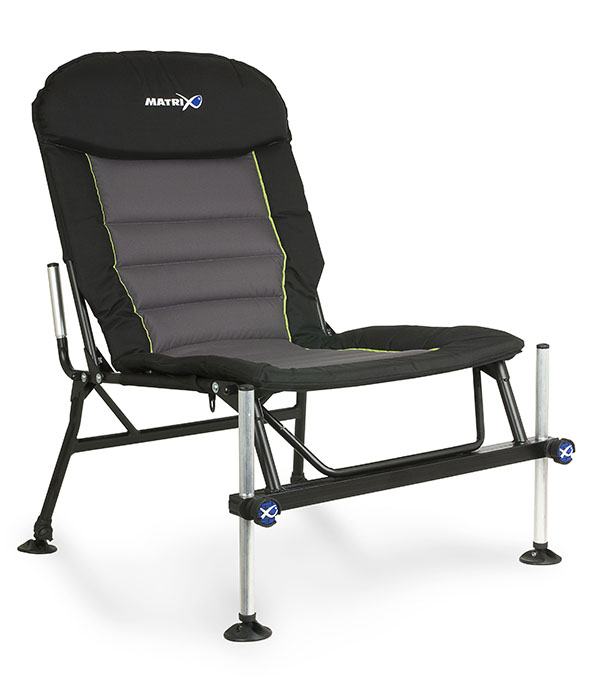 Deluxe Accessory Chair_Angled.jpg
