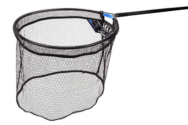 Map Silver Match Landing Net Head All Sizes Coarse Match Fishing