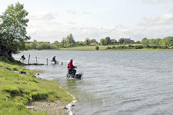 Loch Gowna.jpg